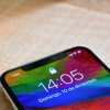 Face ID and the race to leave behind Touch ID and fingerprint sensors one year later