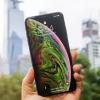 Cómo saber si un iPhone Xs es Original o Clon