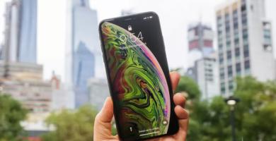 Cómo detectar si un iPhone es falso o no