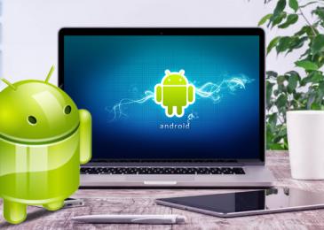 Como eliminar aplicaciones de fábrica en android desde pc