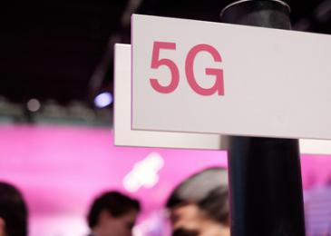 TECNOOGÍA 5G iPHone 2020