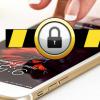 [GUÍA 2019] Cómo desbloquear un iPhone X sin contraseña y sin código de acceso