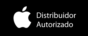 Distribuidor Autorizado Apple