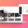 Dokan marketplace para WordPress