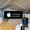 Apple Bolivia ¿Dónde Comprar?