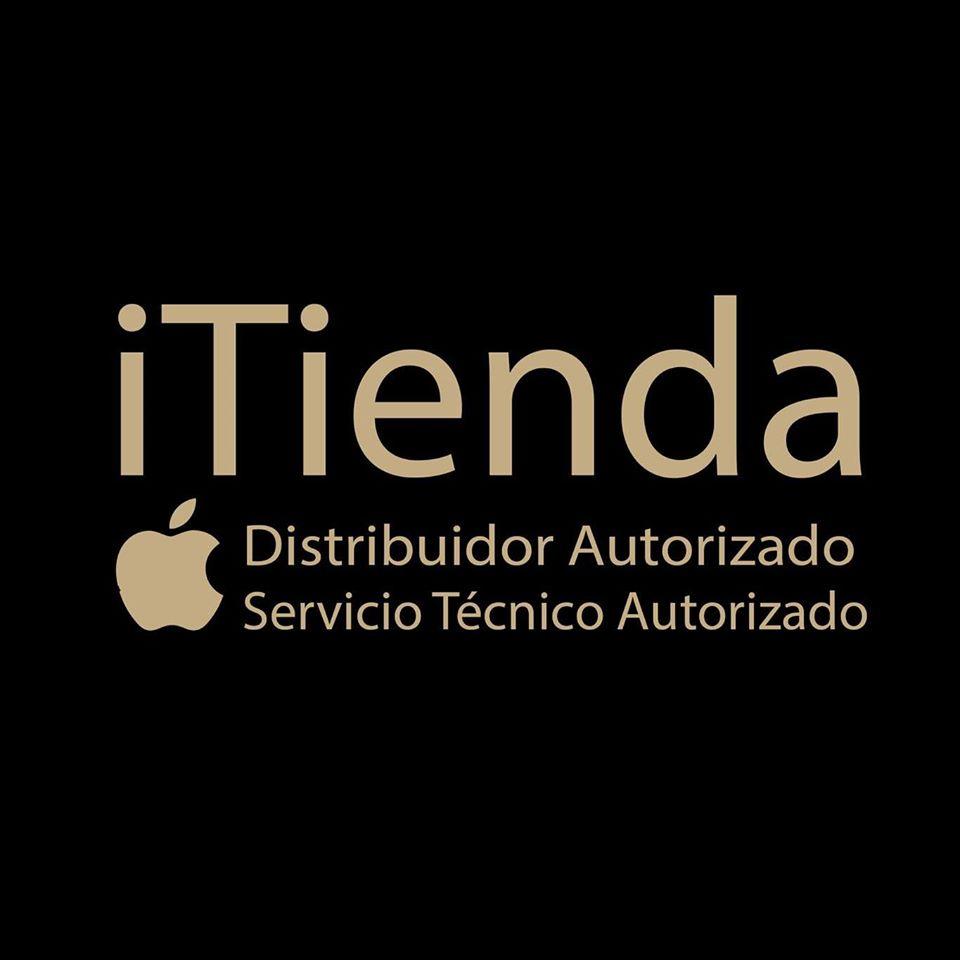 iTienda Distribuidor de Apple