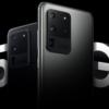 Nuevo Samsung Galaxy S20 Características y Especificaciones Técnicas