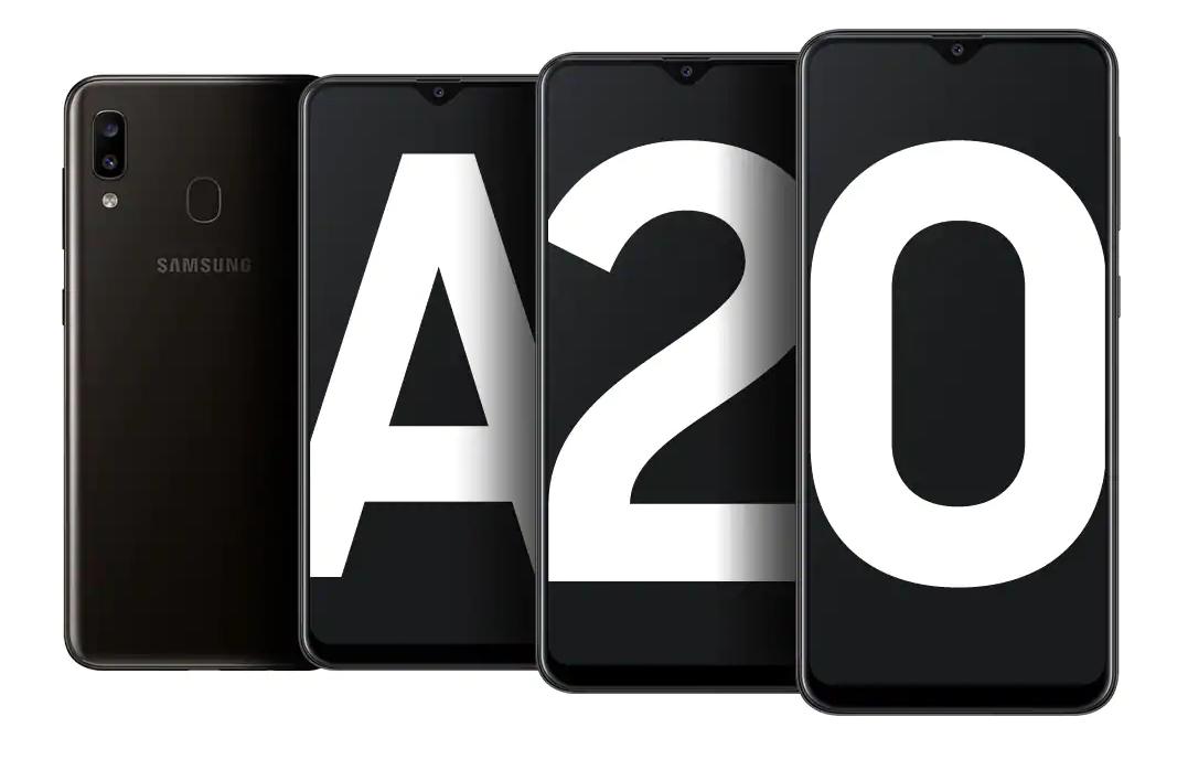 Qué Samsung Galaxy S20 Comprar?