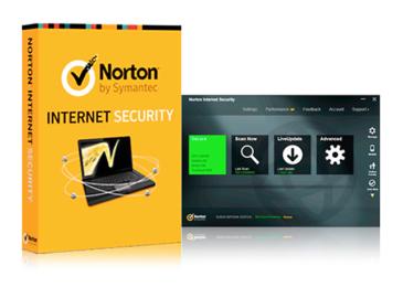 Como Descargar NORTON ANTIVIRUS 2020 Gratis Completo