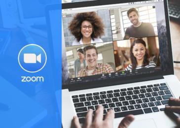 Descargar ZOOM para Windows 10 en Español GRATIS