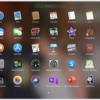 Formas correctas de eliminar una aplicaciones en Mac Catalina