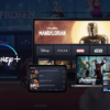 Cómo descargar Disney Plus GRATIS para Smart TV【2021】