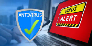 Descargar ANTIVIRUS para Mac Gratis