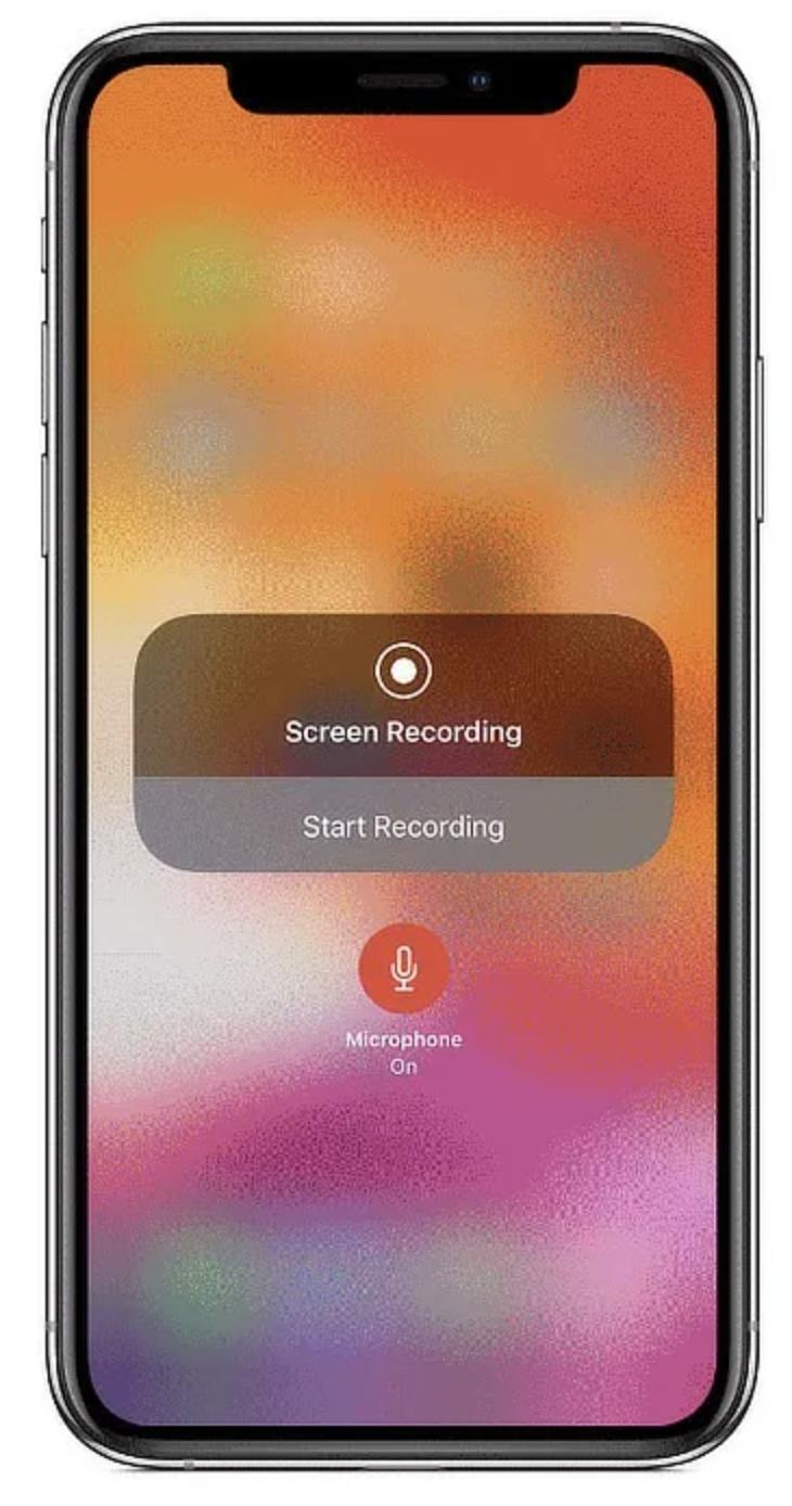 APPs para grabar llamadas de voz y videollamadas de WhatsApp