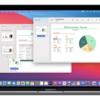 Como unir varios PDFs en uno solo sin programas en Mac
