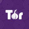 Cómo descargar e instalar el navegador Tor para Mac