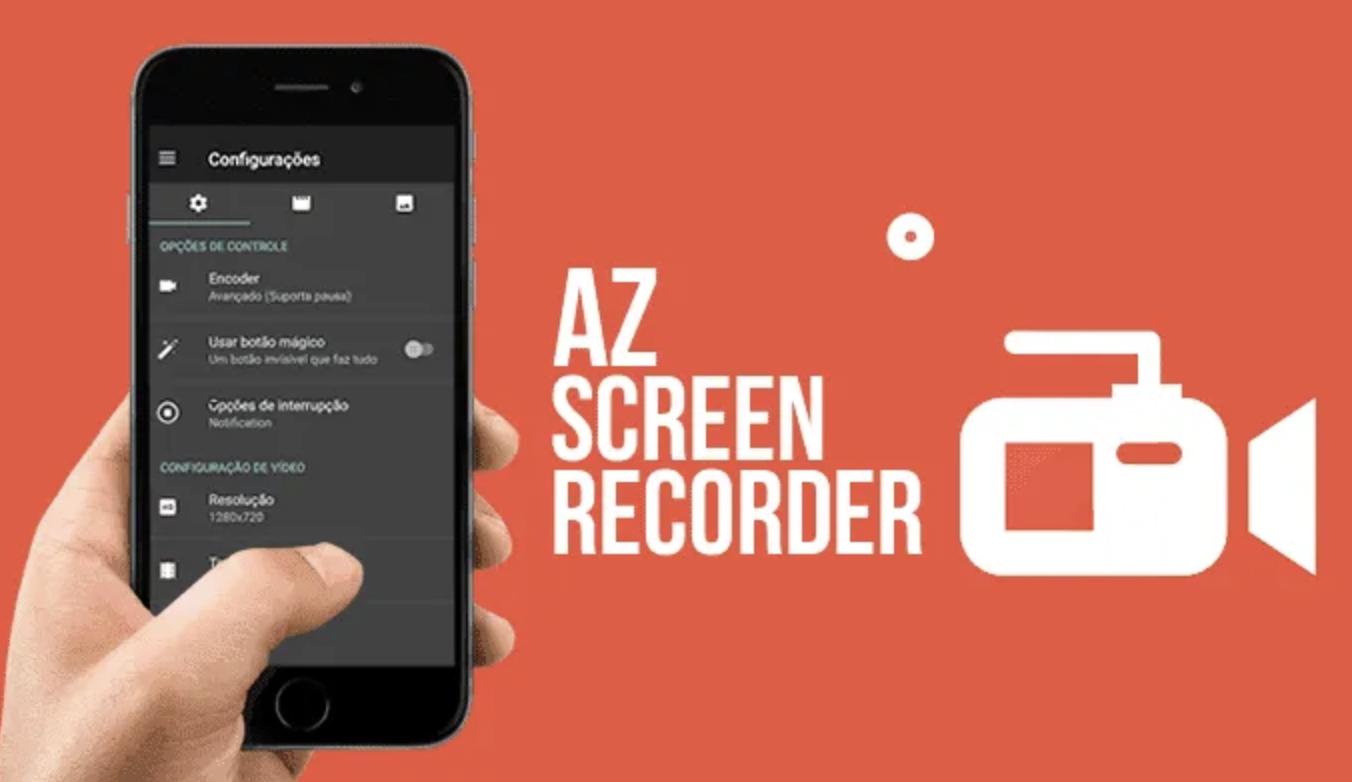 APP para grabar llamadas y videollamadas de WhatsApp