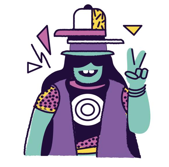 Usar el navegador Tor en mac