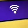 Cómo compartir internet de mi iPhone a otro celular