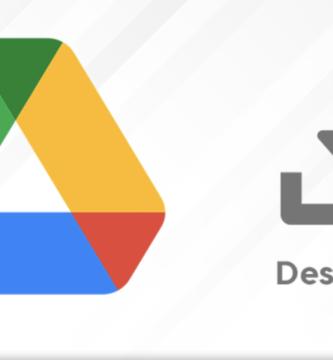 descargar google drive para windows.