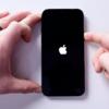 Cómo reiniciar o resetear el iPhone con botones